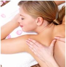 Jao hvisit home massage