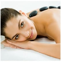 jaco costa rica hot stone massage