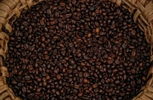Costa Rica Coffee History