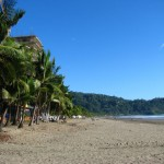 Jaco Costa Rica  Reviews