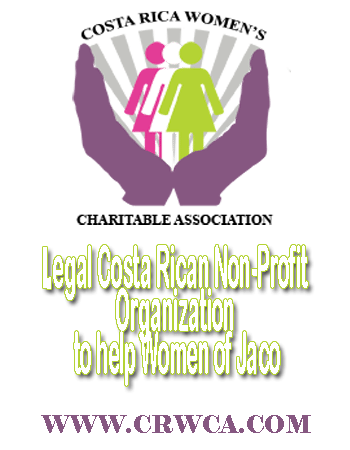 Charitable Association in Costa Rica
